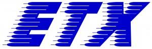 ETX Logo
